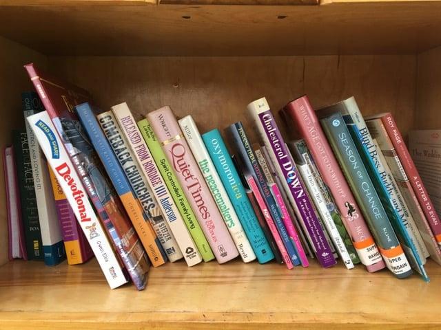 Little_Free_Church_Library_Bookshelf.jpg