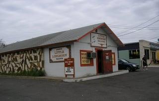 Little_Longhorn_Bar_Pre_Steeple.jpg