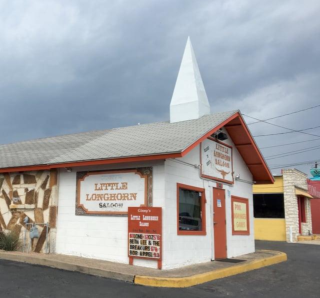 Little_Longhorn_Saloon_w_Steeple.jpg