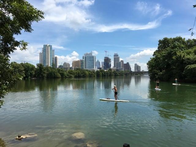 Lou_Neff_View_of_Downtown_Austin.jpg