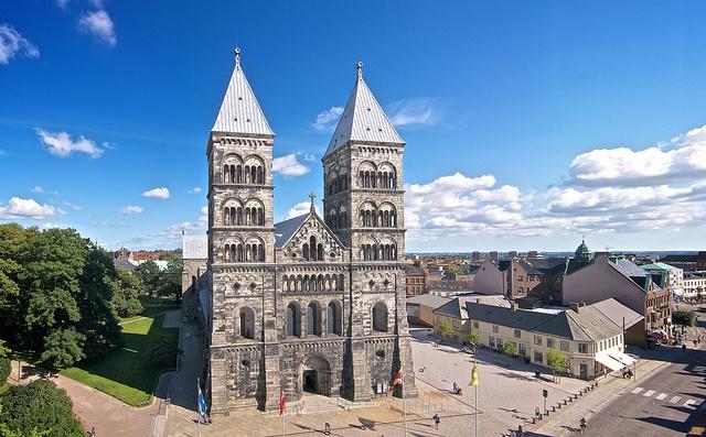 Lund Cathedral Ulf K.jpg