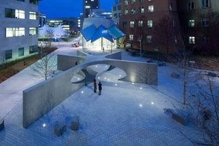 MIT-Collier-Memorial-02.jpg