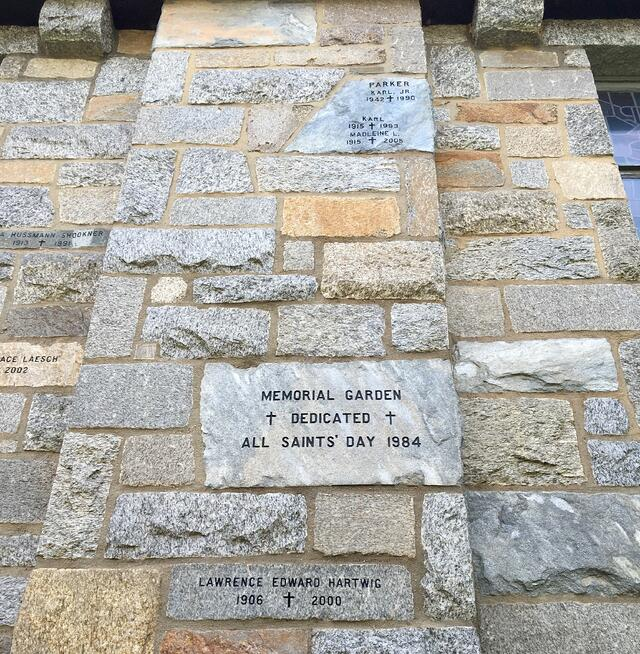Memorial_Dedication_Stone.jpg
