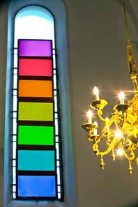 Michael_Kienzer_zwischenbild_2009_1_St_Andra_Kirche_Grazweb.jpg