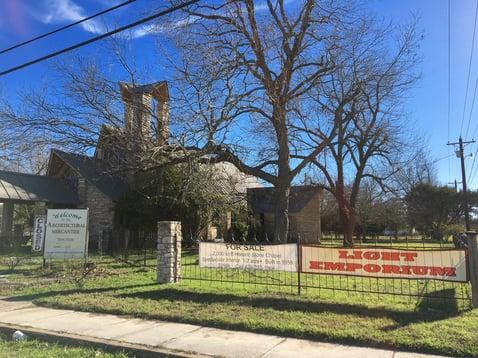 Mid Century Church for Sale.jpg