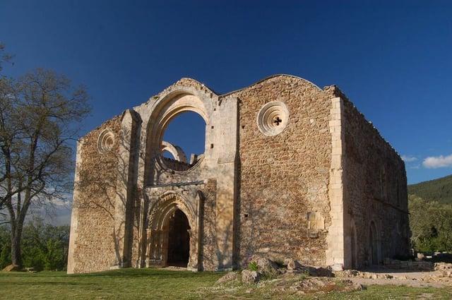 Monastery_of_Santa_Maria_Segovia_Spain.jpg