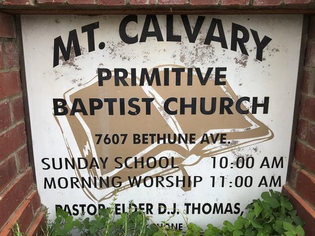 Mt_Calvary_Sign.jpg