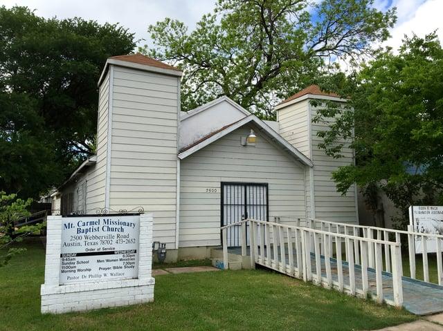 Mt_Carmel_Missionary_Baptist.jpg