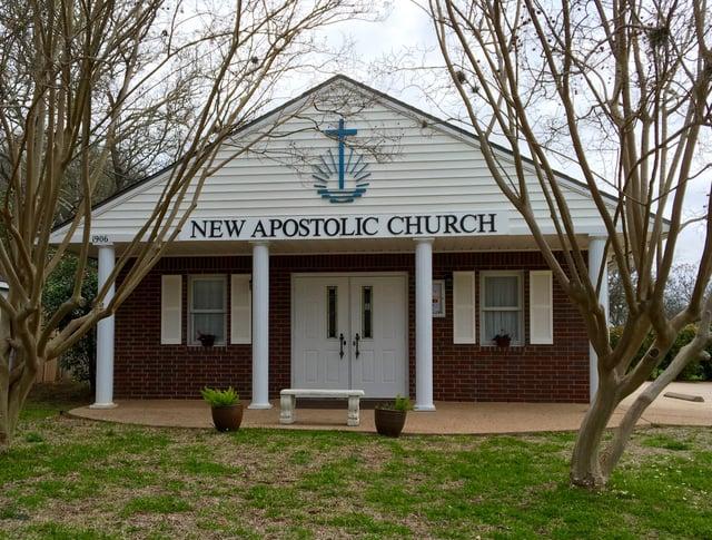 New_Apostolic_Church_South_Austin.jpg