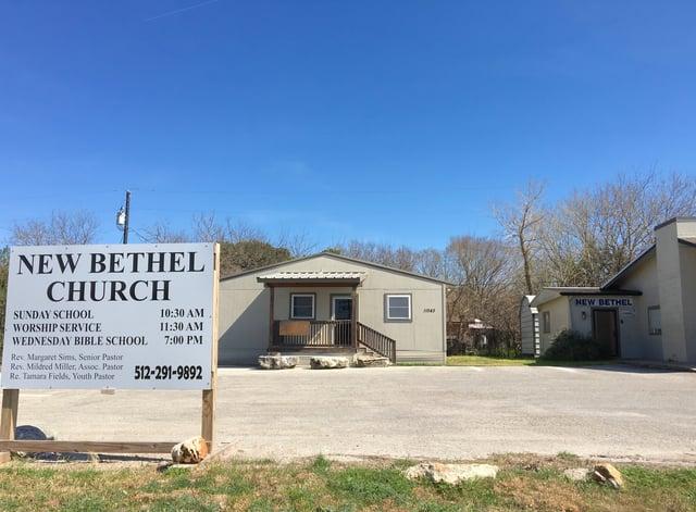 New_Bethel_AME_from_Manchaca.jpg