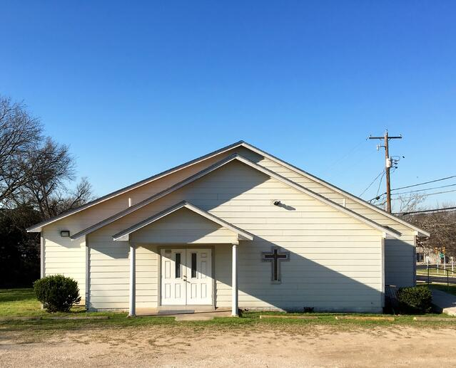 New_Bethel_Baptist_Church_Entry_Facade.jpg