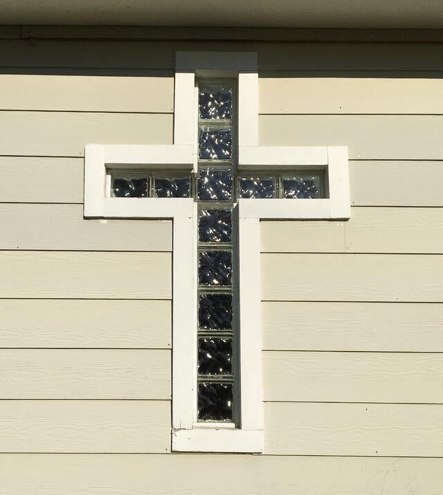 New_Bethel_Glass_Block_Cross_Window.jpg