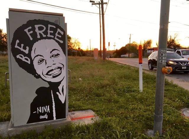 Nina_Simone_Airport_and_MLK.jpg