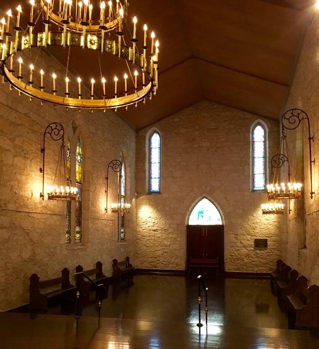 Old_Ursuline_Chapel.jpg