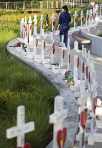 Orlando_White_Cross_Memorial.jpg
