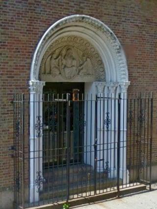 Ornamented_Doorway_St_Thomas_the_Bronx.jpg