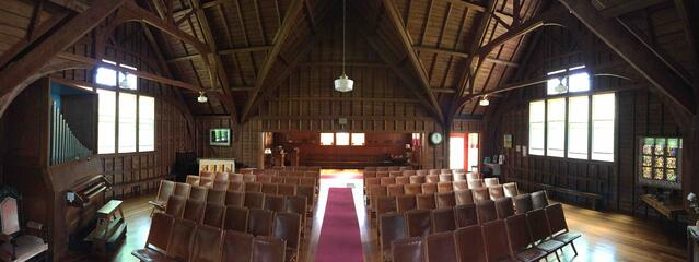 Pannorama_Church_Interior1.jpg