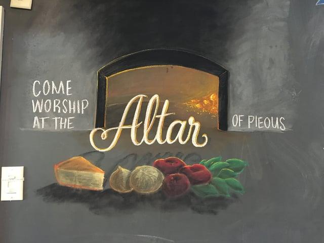 Pieous_Pizza_Altar_Chalk_Art.jpg