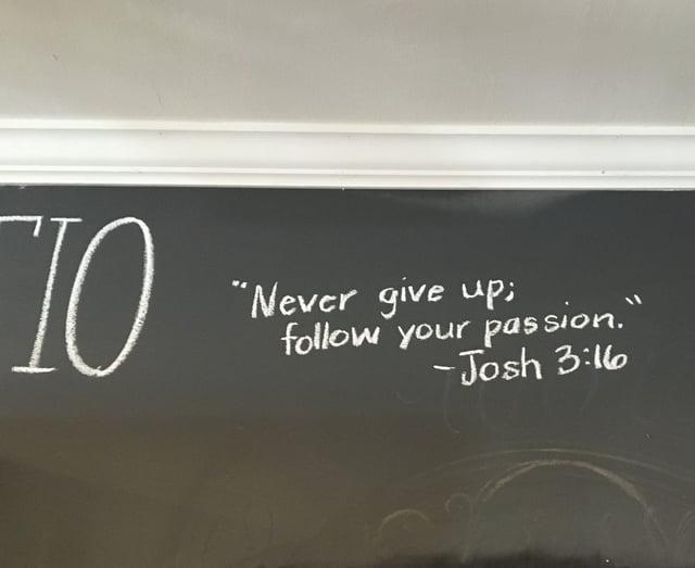Pieous_Pizza_Gospel_of_Josh.jpg