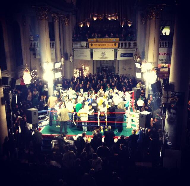 Priory_Grand_Hall_Boxing_Ring.jpg