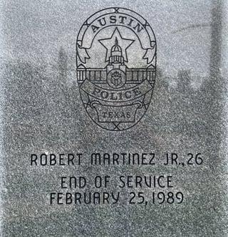 Robert_T._Martinez_memorial_stone.jpg