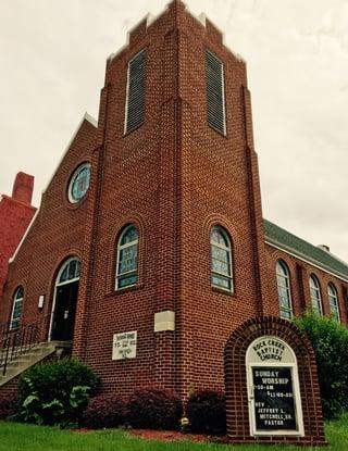 Rock_Creek_Baptist_Tower.jpg