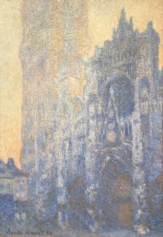 Roen_Cathedral_Monet.jpg