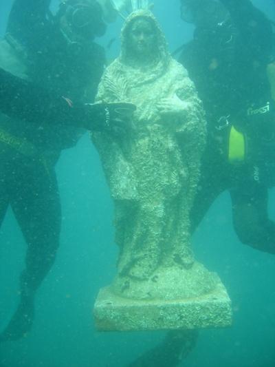 Romer-a-Mar-tima-de-la-Virgen-de-la-Palma-FOTOS-SOCIEDAD-EL-MERO-4-copia.jpg