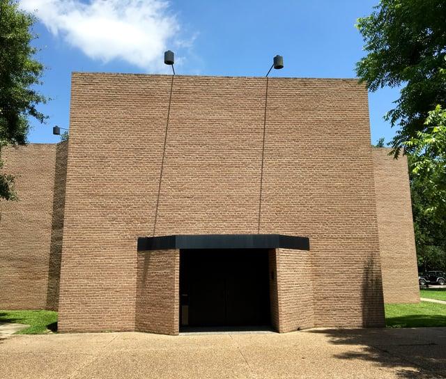 Rothko_Entry_Facade.jpg