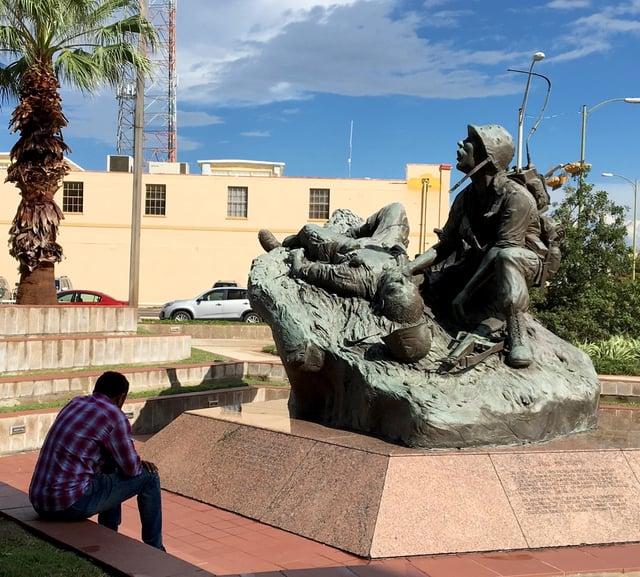 San_Antonio_Vietnam_Vet_Memorial.jpg