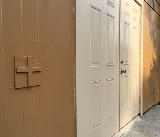 Side_Door_Crosses.jpg