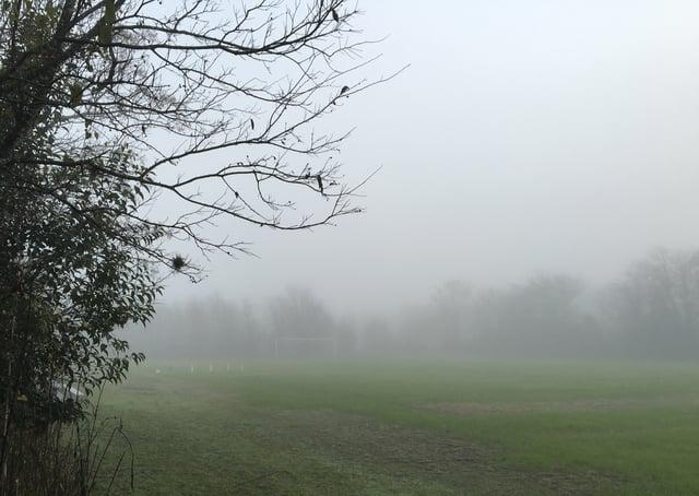 Spirit-in-Fog.jpg