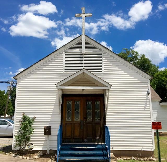 Springdale_Church_of_God_in_Christ_Front_Facade.jpg