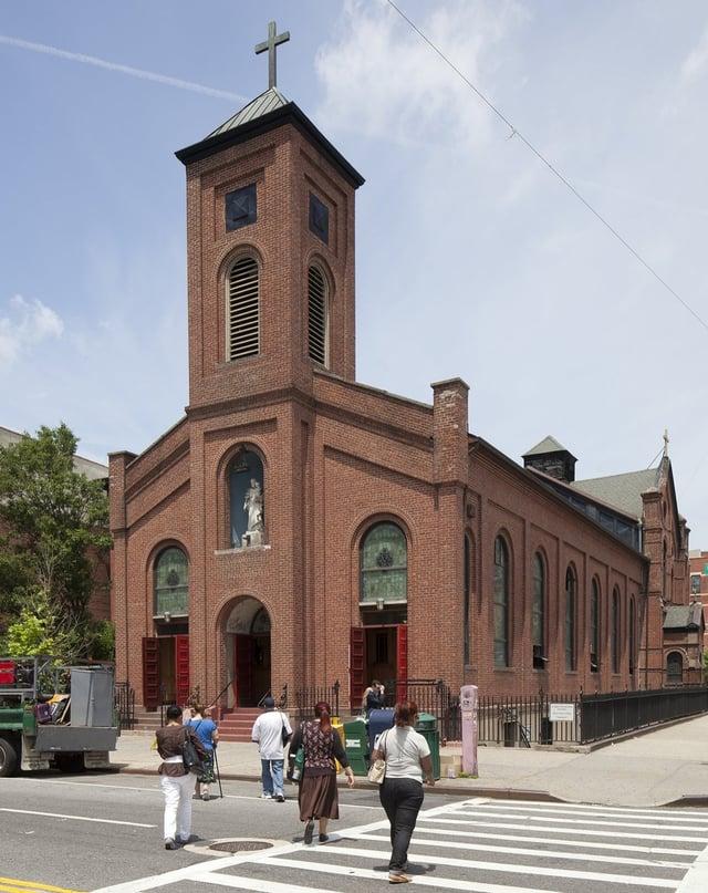 St-Josephs-401-West-125th-St_resize-618959-edited.jpg