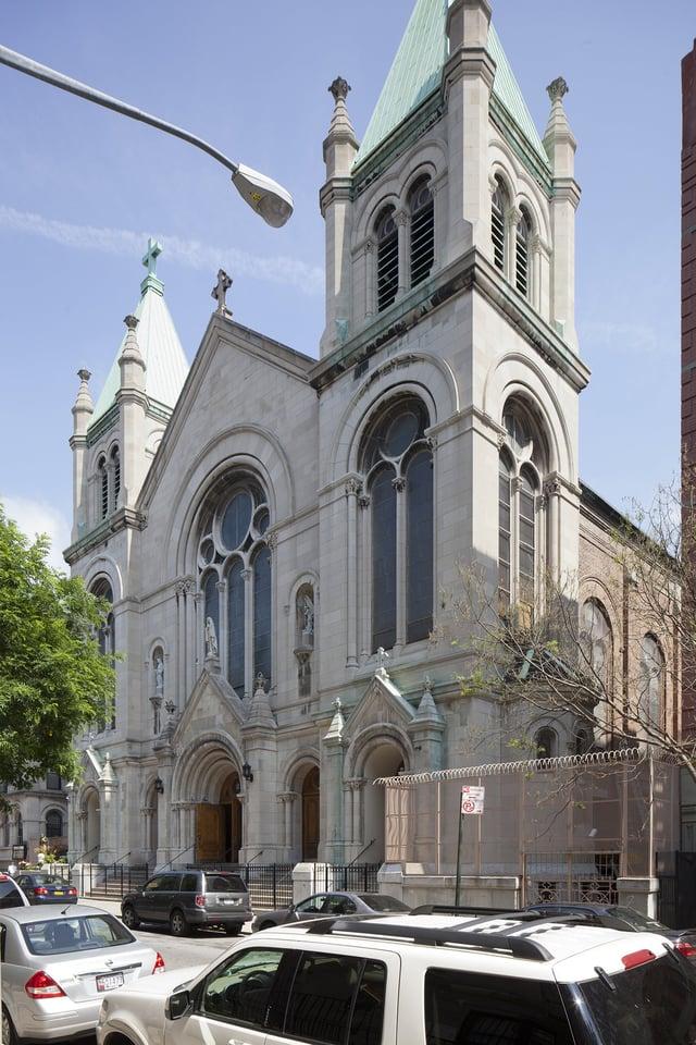 St-Pauls-Church_resize.jpg