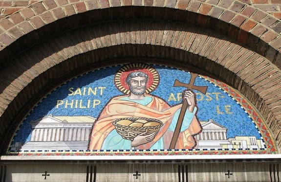 St.Philip_the_Apostle_-_geograph.org.uk_-_363306_1.jpg