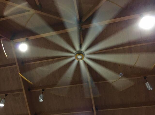 St_Clare_of_Assisi_Narthex_Big_Fan.jpg
