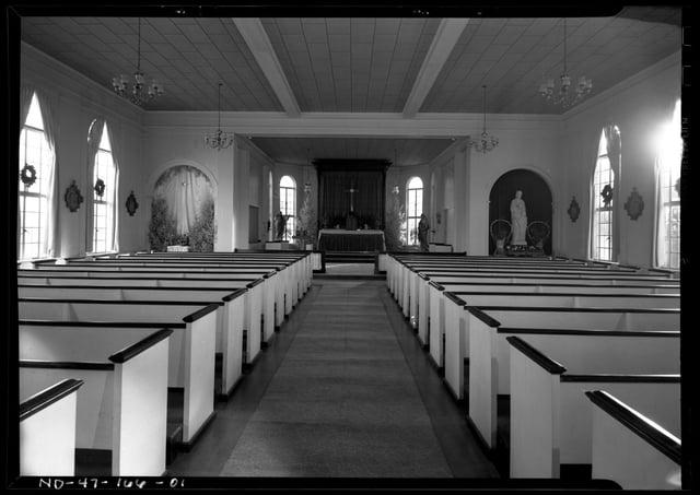 St_Ignatius_Martyr_Austin.jpg