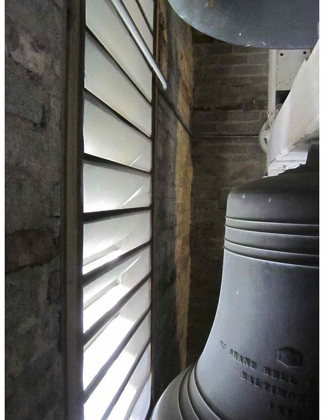 St_Johns_Bells_in_the_tower.jpg