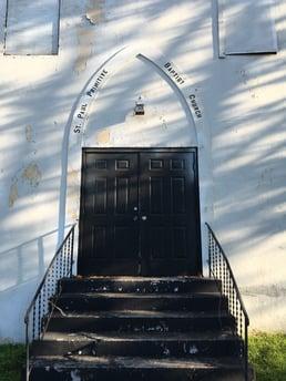 St_Paul_Primitive_Baptist_Front_Steps.jpg