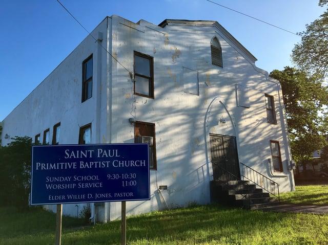 St_Paul_Primitive_Baptist_w_Sign.jpg