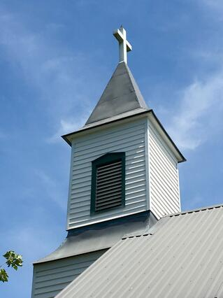 St_Peter_Prairie_Valley_Steeple.jpg
