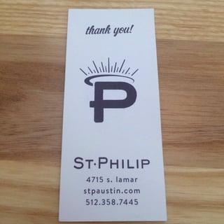 St_Philip_logo_on_bill.jpg