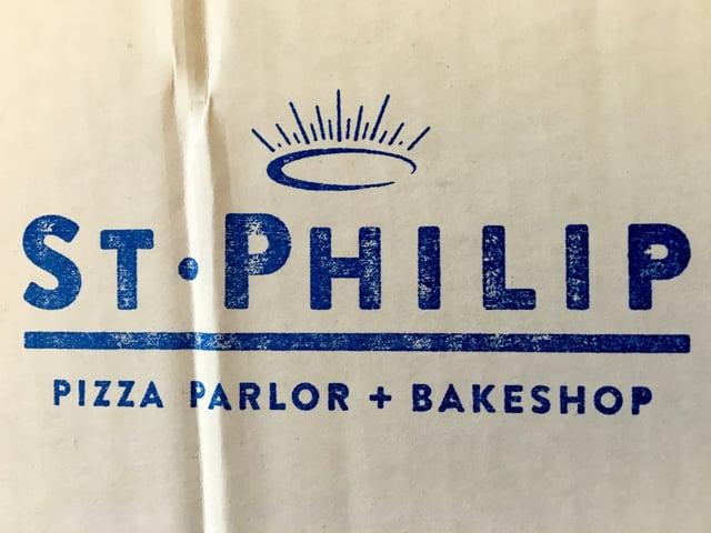 St_Philip_logo_on_pizza_box.jpg