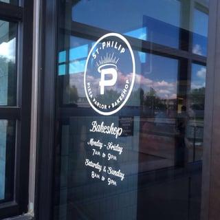 St_Philip_sign_on_the_door.jpg