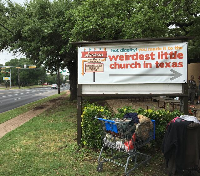 Sunrise_Weirdest_Sign_w_Shopping_Carts.jpg