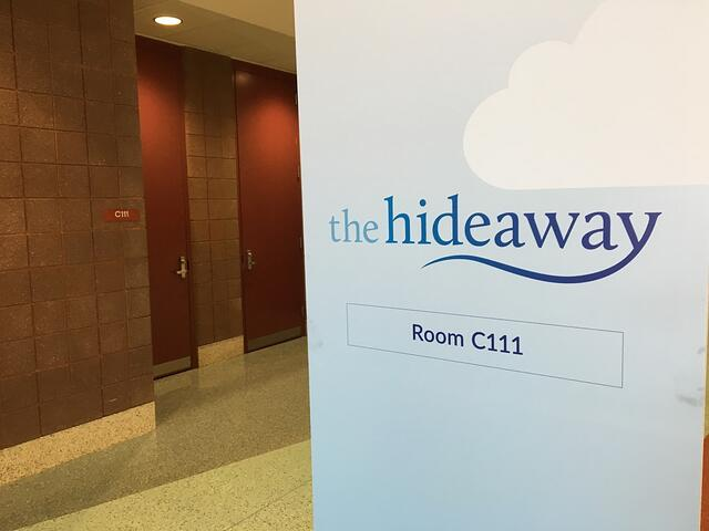 The_Hideaway_Sign_WFX_2016.jpg