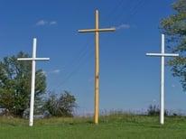 Three_Crosses_.jpg