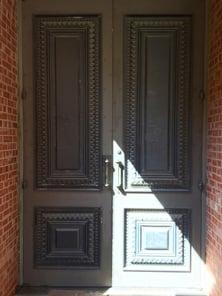 Trinity_Chapel_Entry_Door.jpg
