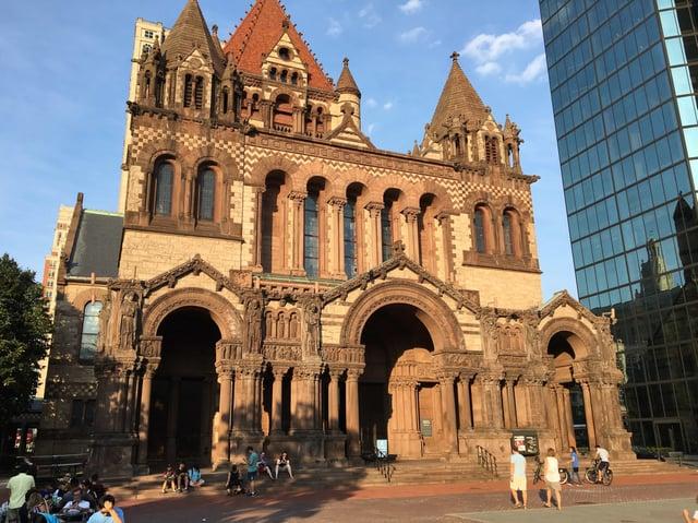 Trinity_Church_Exterior1.jpg